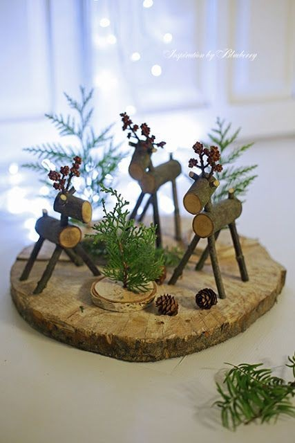 noel-decor-madere-11