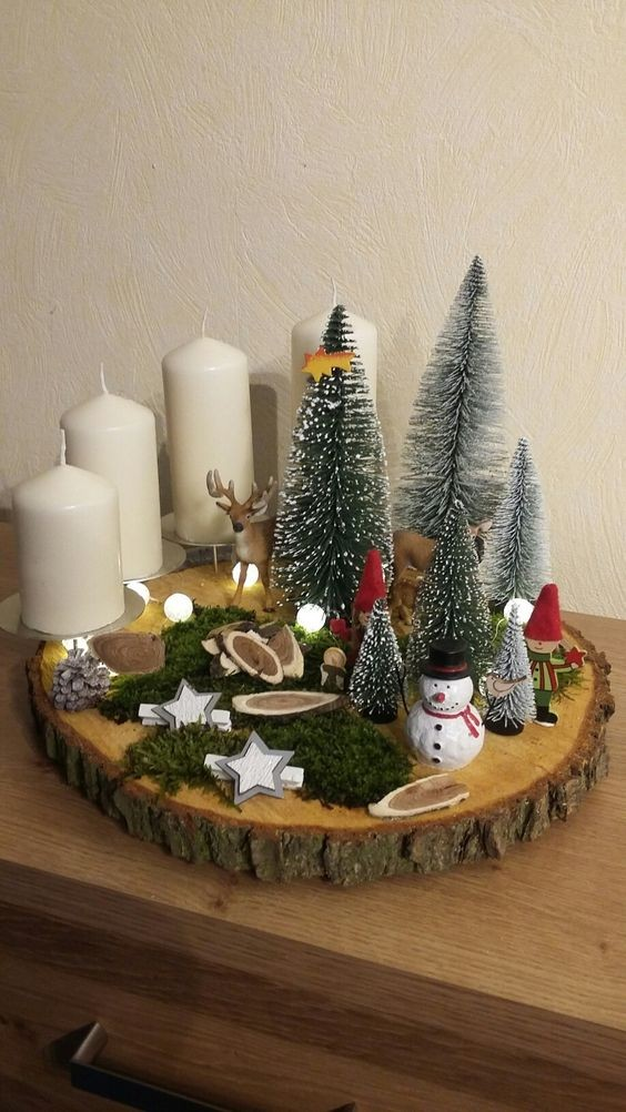 noel-decor-madere-14