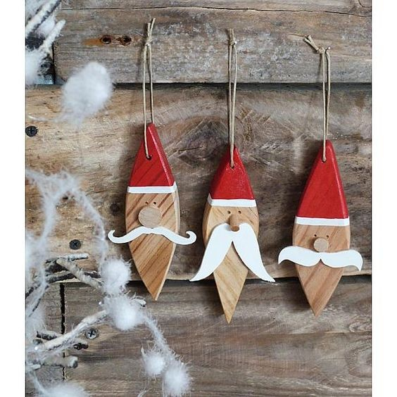 noel-decor-madere-16