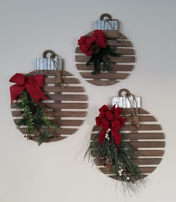 noel-decor-madere-9