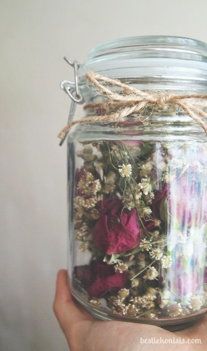 Arrangements-Floraux-Rustique-10