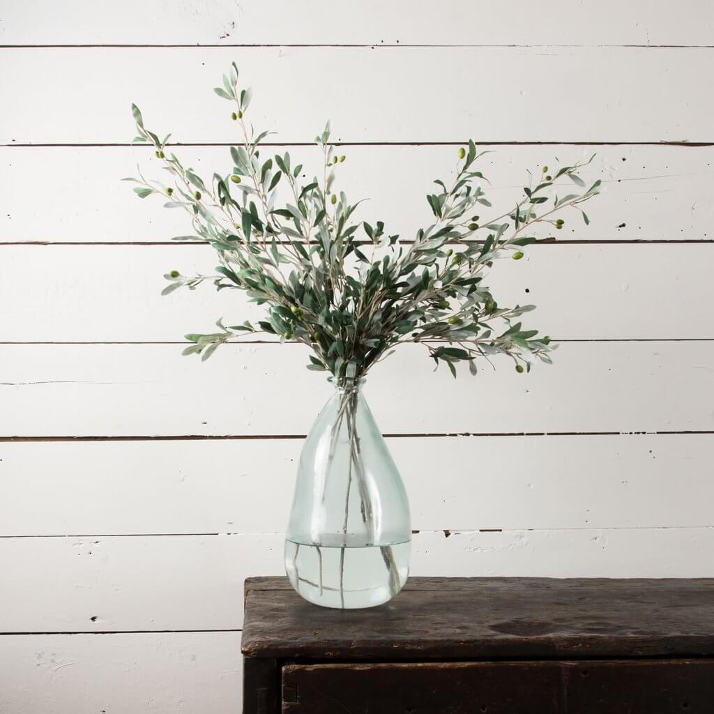 Arrangements-Floraux-Rustique-11