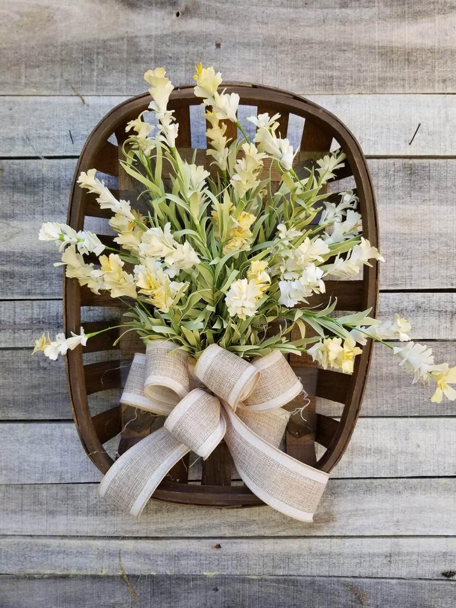 Arrangements-Floraux-Rustique-12