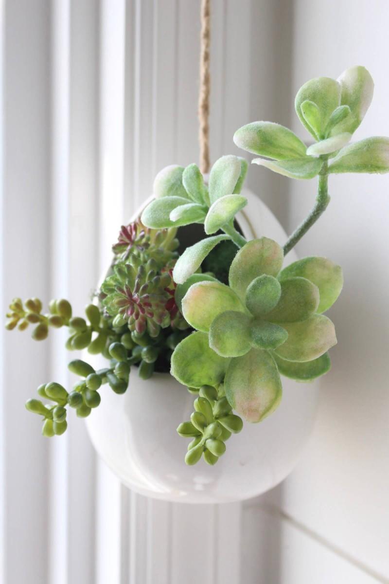 Arrangements-Floraux-Rustique-13