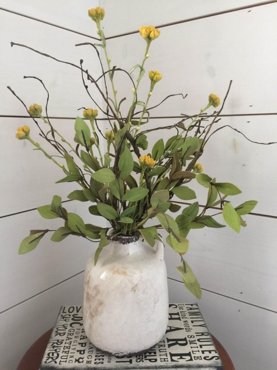 Arrangements-Floraux-Rustique-2