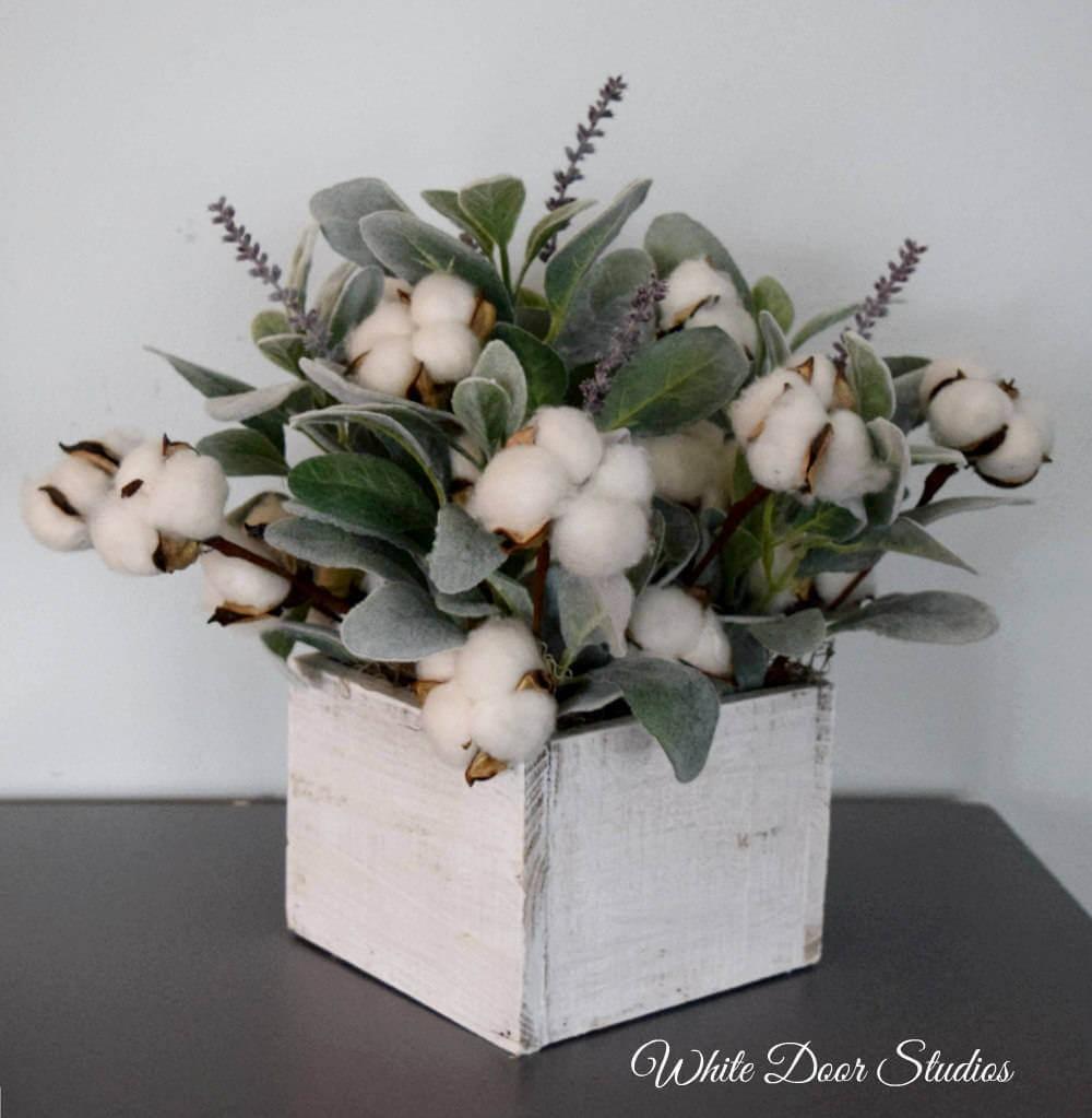 Arrangements-Floraux-Rustique-4