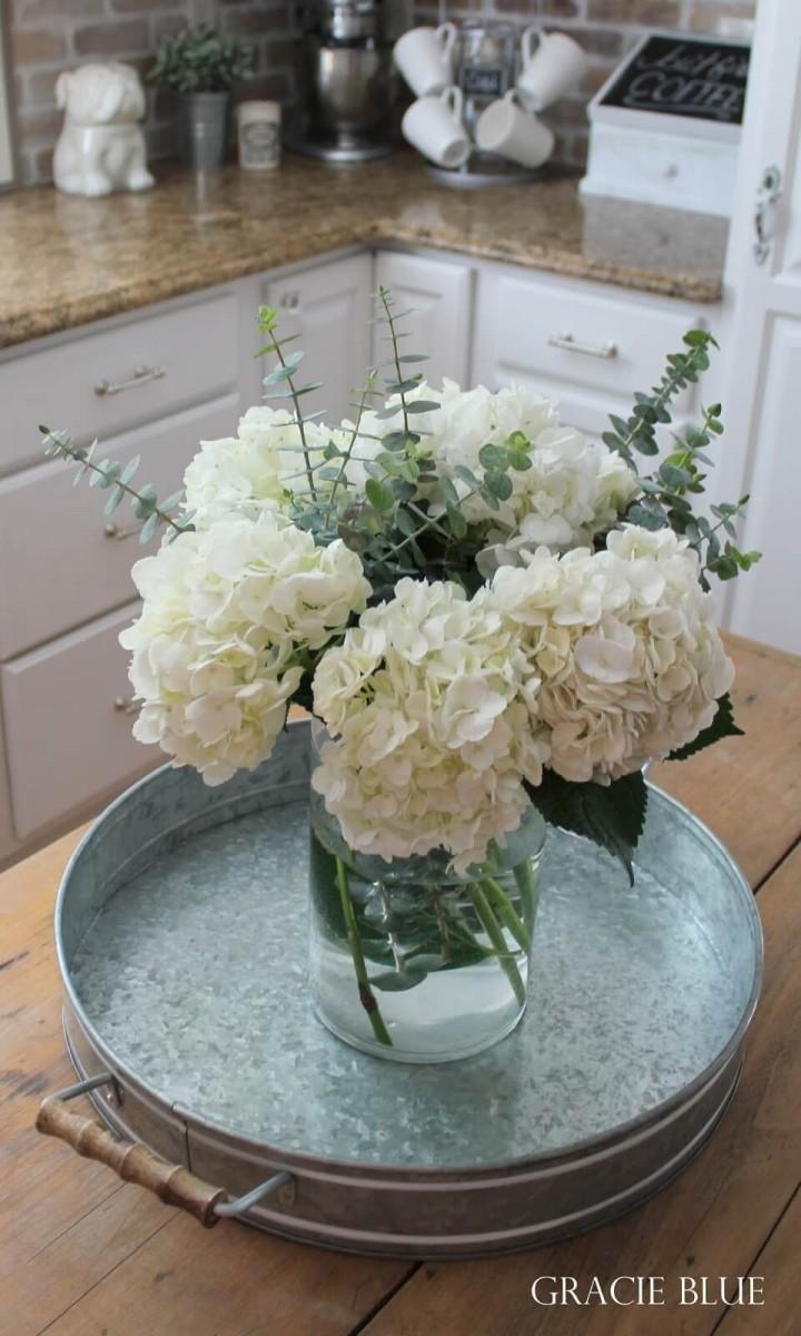 Arrangements-Floraux-Rustique-7