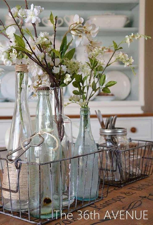 Arrangements-Floraux-Rustique-9