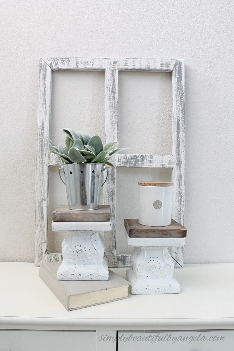 Bricolage-Decoration-Maison
