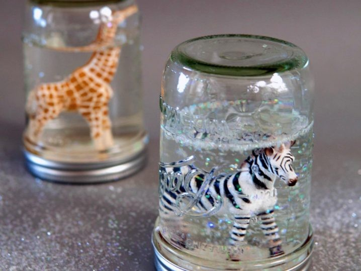 Recycler-Bouteilles-Verre-20