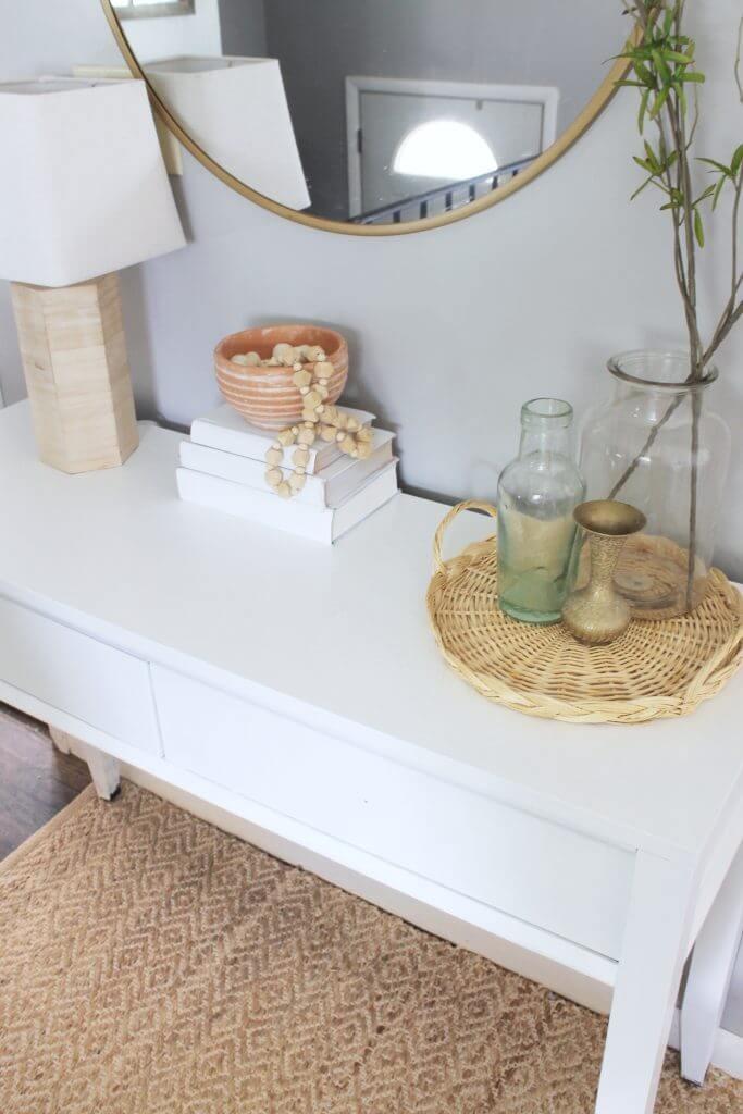 Tables-Consoles-Rafraîchir-Votre-Decoration-10