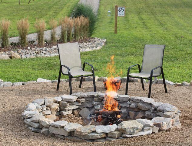 cheminee-pour-votre-patio-10