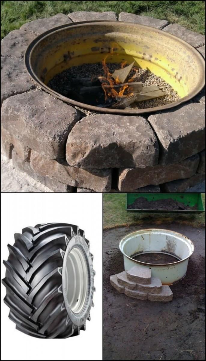 cheminee-pour-votre-patio-12