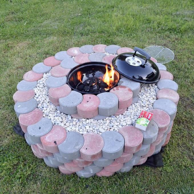 cheminee-pour-votre-patio-13