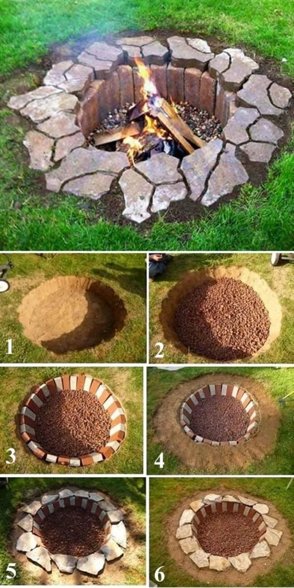 cheminee-pour-votre-patio-15