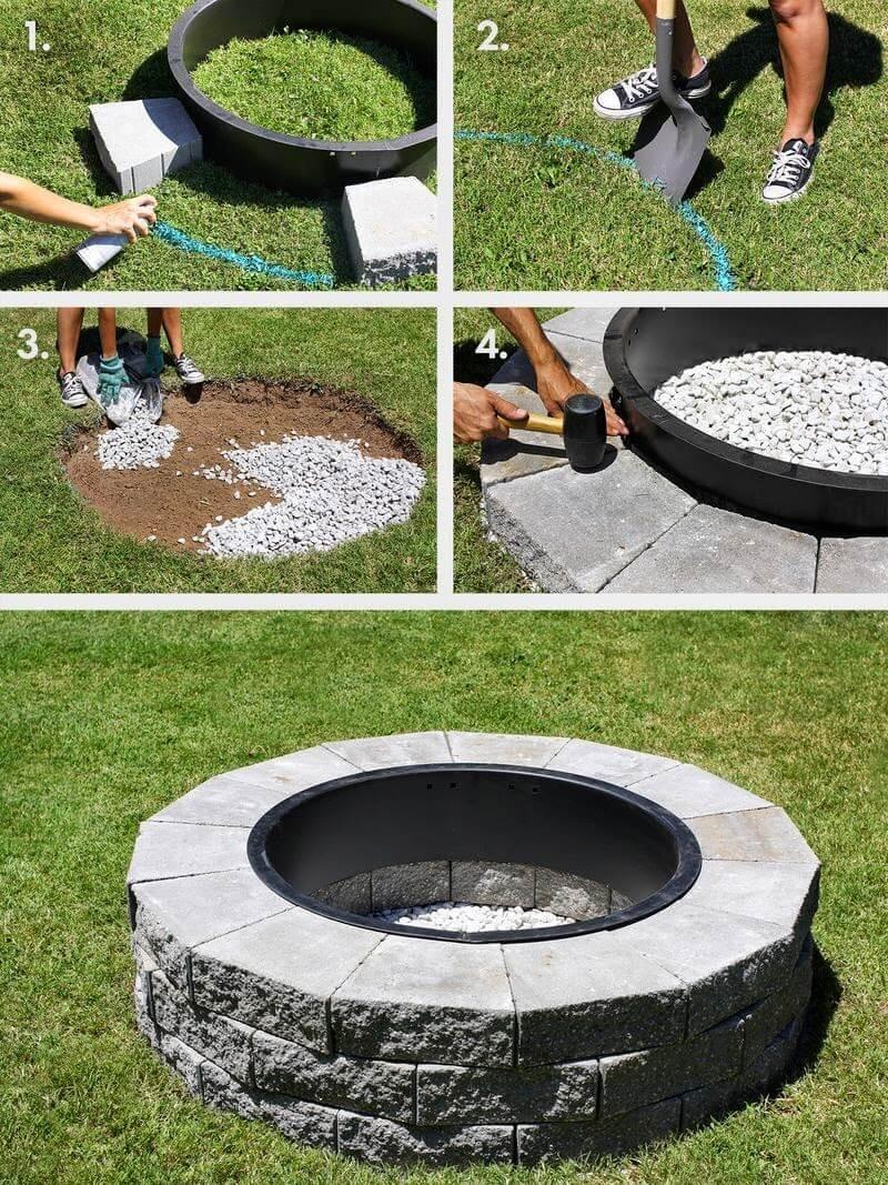 cheminee-pour-votre-patio-17