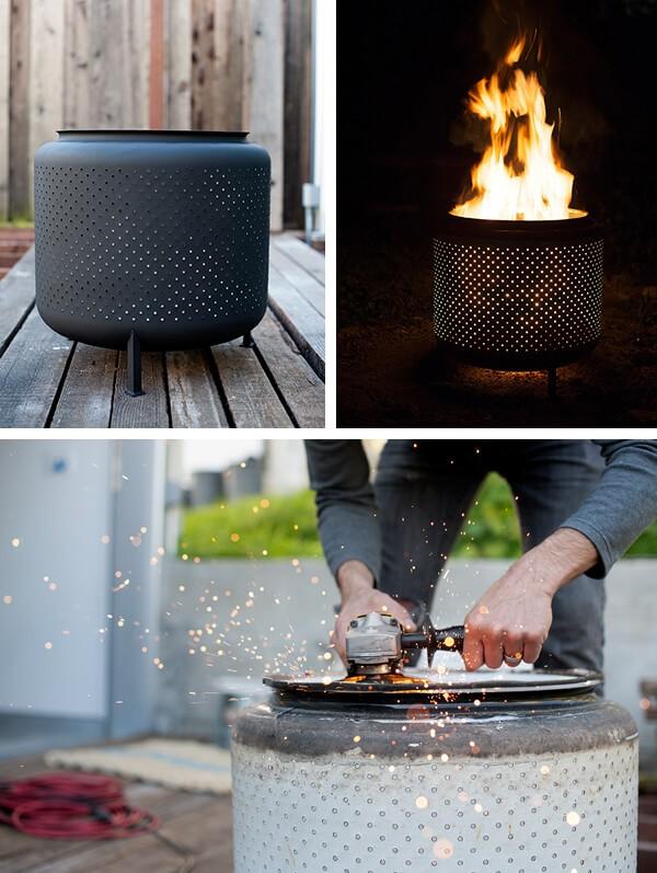 cheminee-pour-votre-patio-4