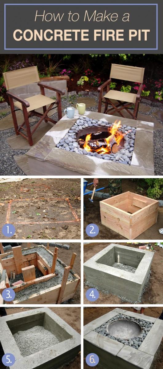 cheminee-pour-votre-patio-6