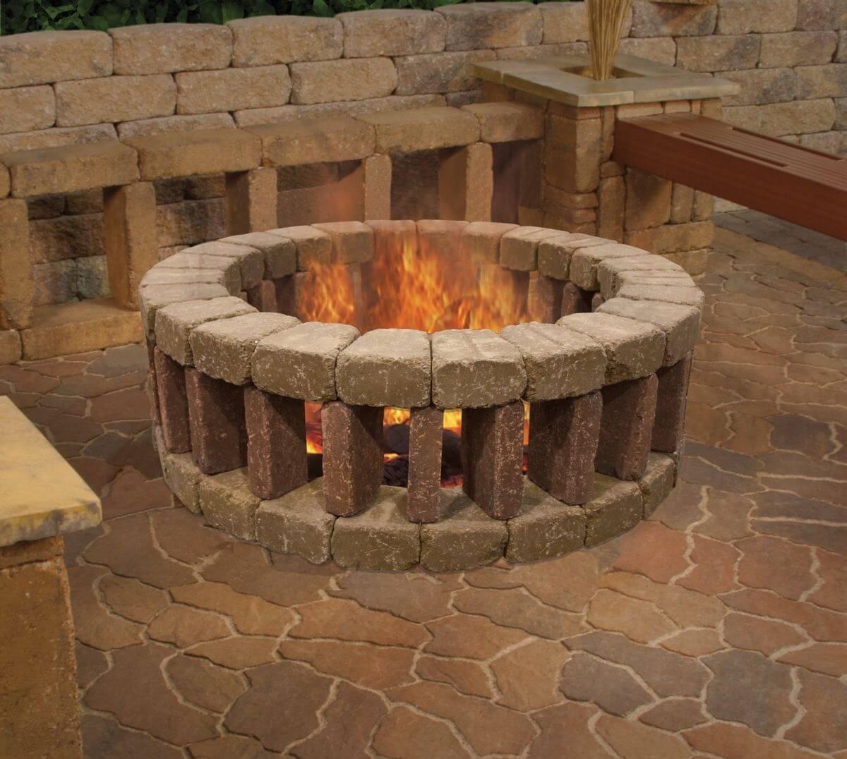 cheminee-pour-votre-patio-7