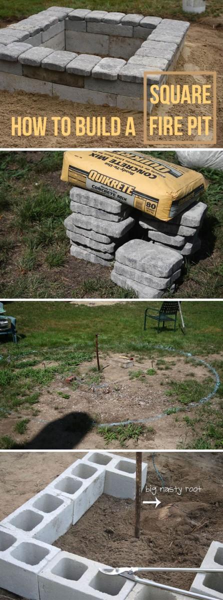 cheminee-pour-votre-patio-8