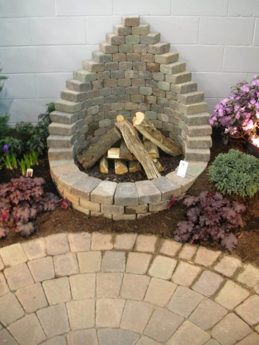 cheminee-pour-votre-patio-9