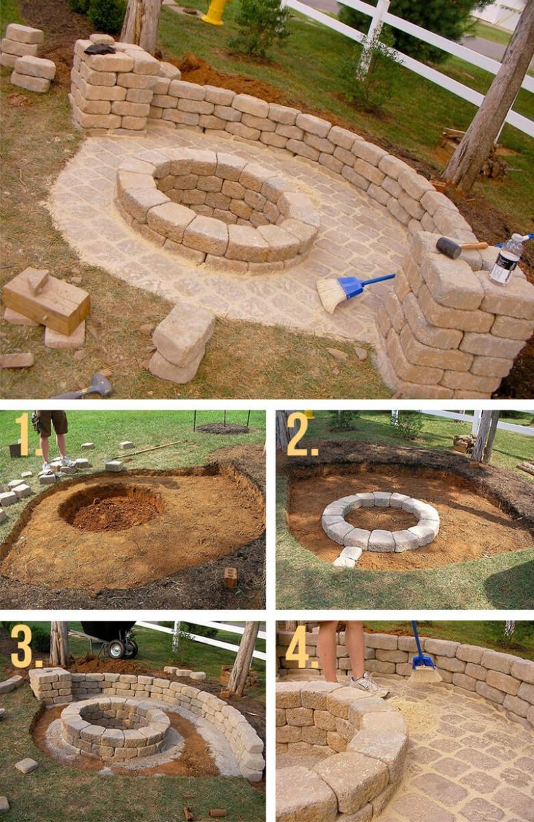 cheminee-pour-votre-patio