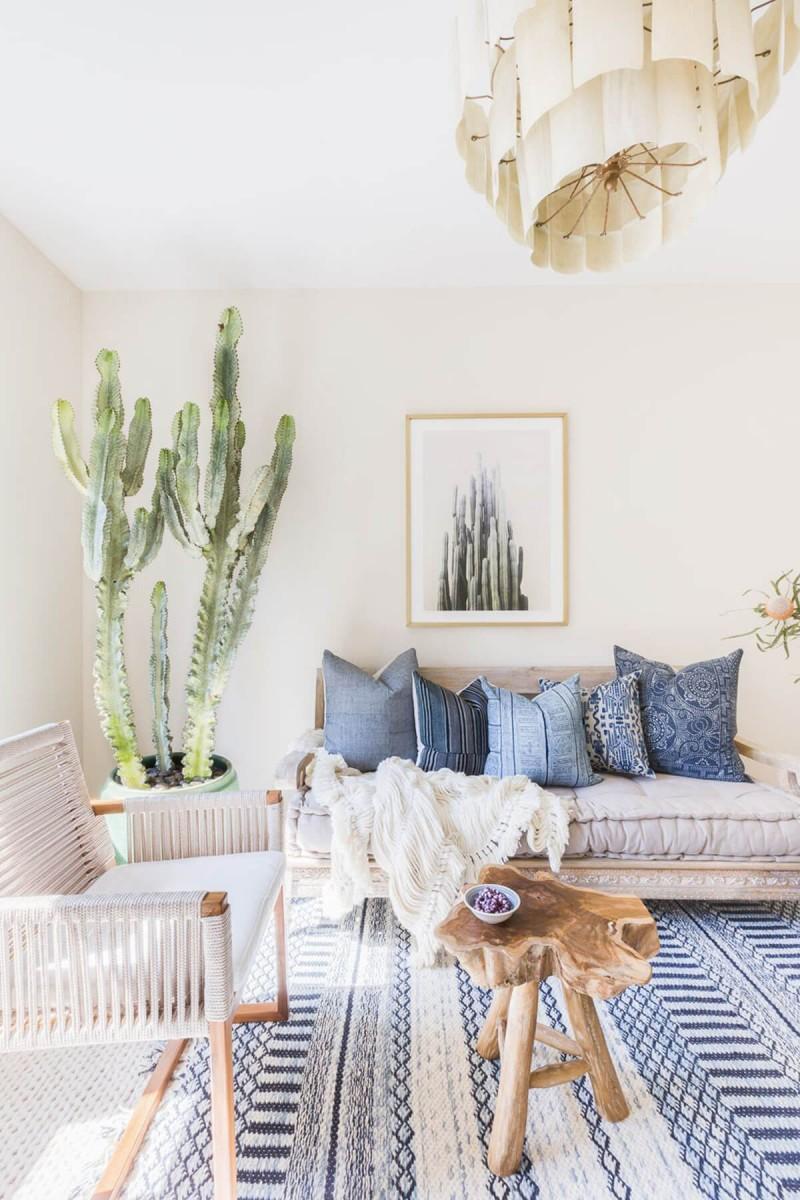 décoration-neutres-maison-16