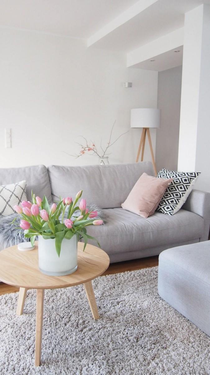 décoration-neutres-maison-6