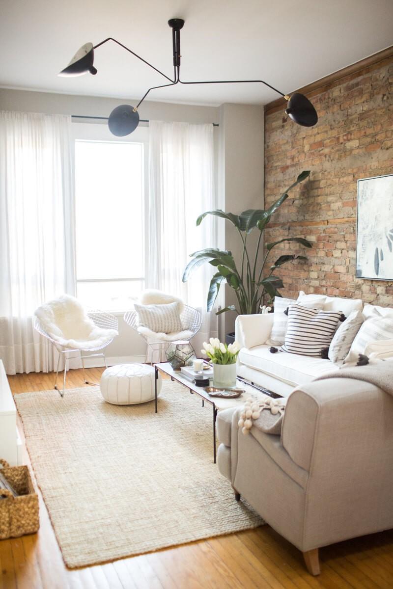 décoration-neutres-maison-7
