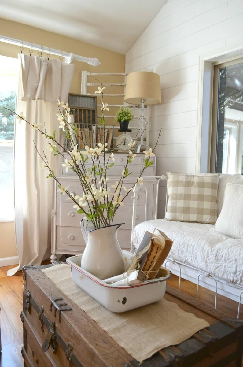 décoration-neutres-maison