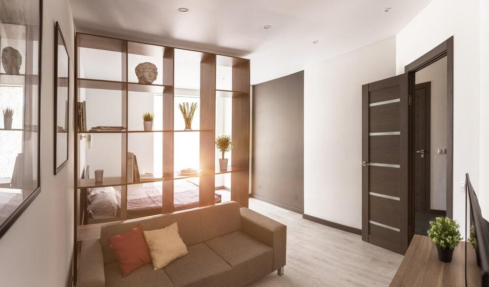 espace-pour-votre-maison-11
