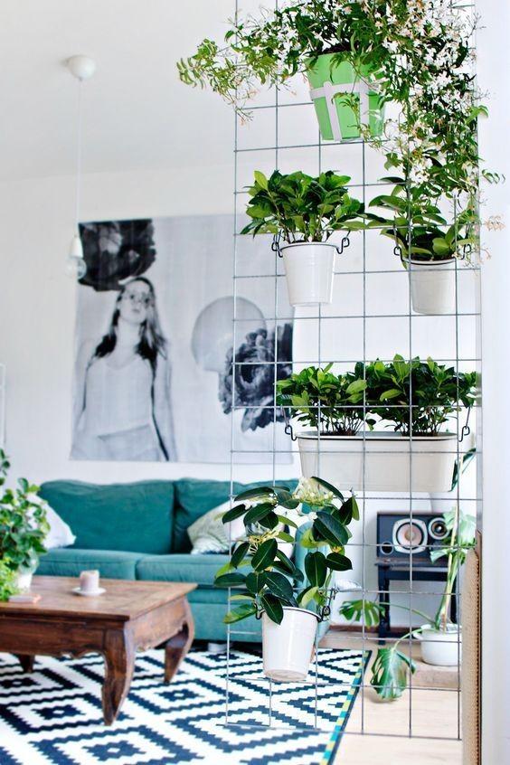 espace-pour-votre-maison-14