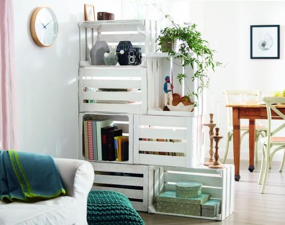 espace-pour-votre-maison-9