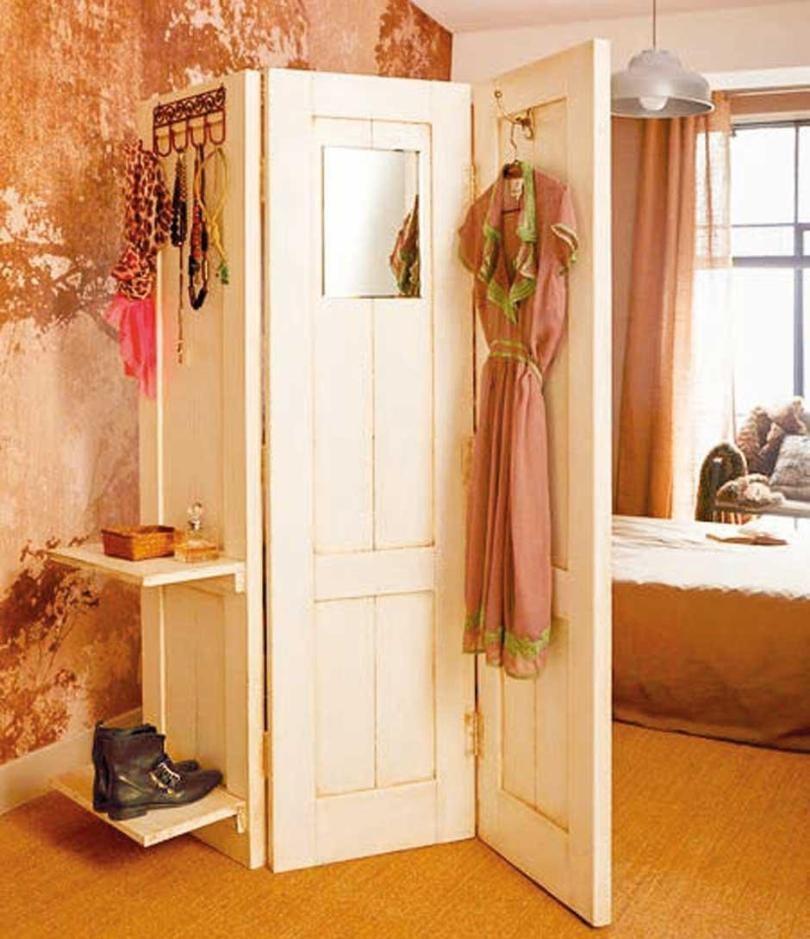 espace-pour-votre-maison15