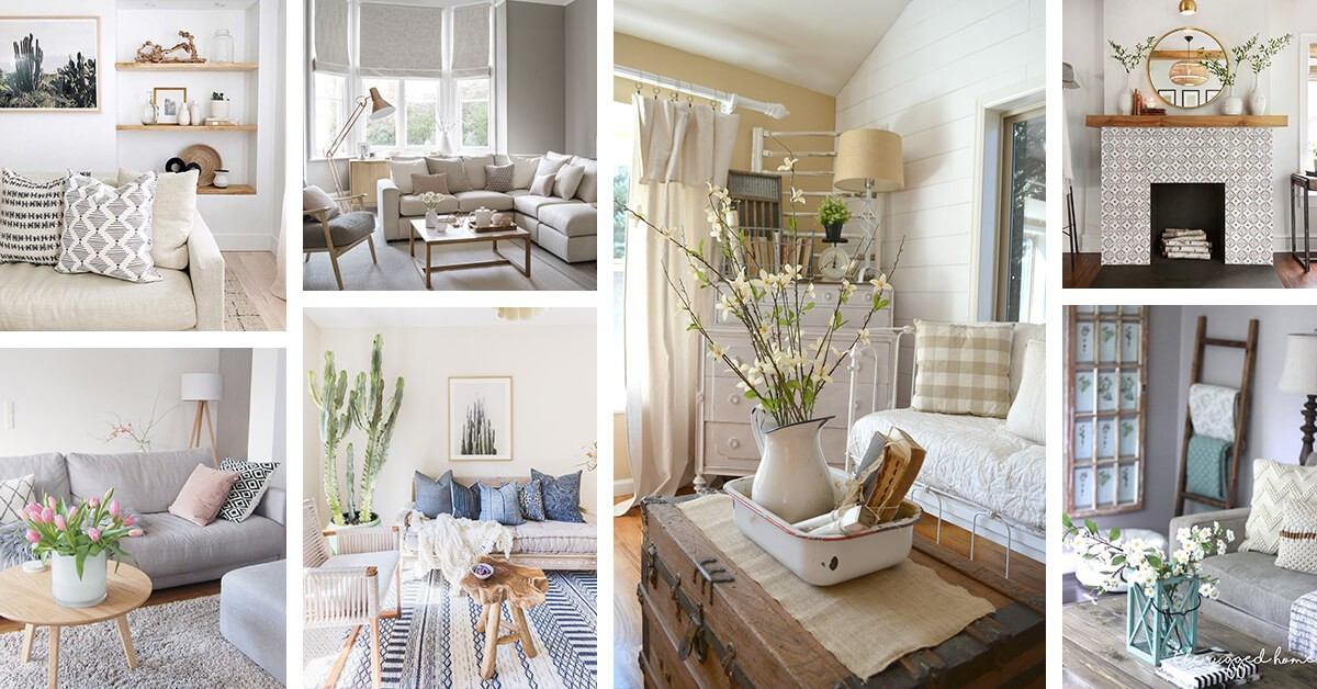 idees-décoration-neutres-maison
