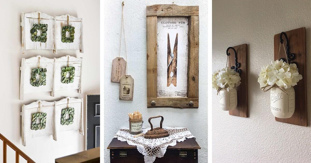 idees-mur-style-vintage