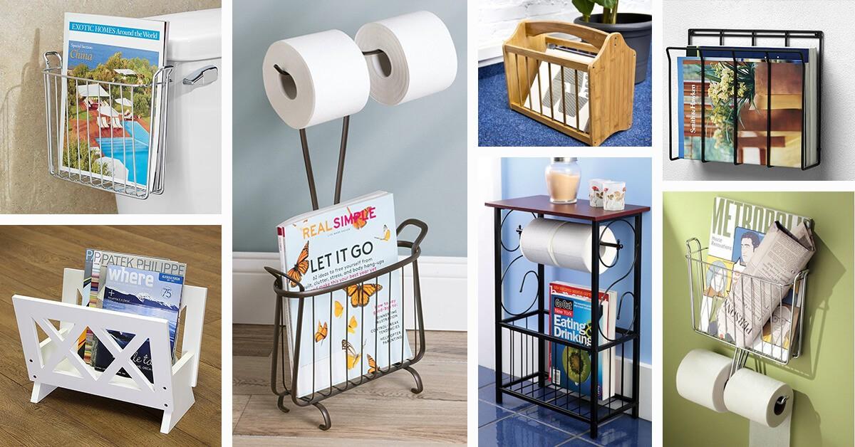 idees-organiser-magazines-salle-bain