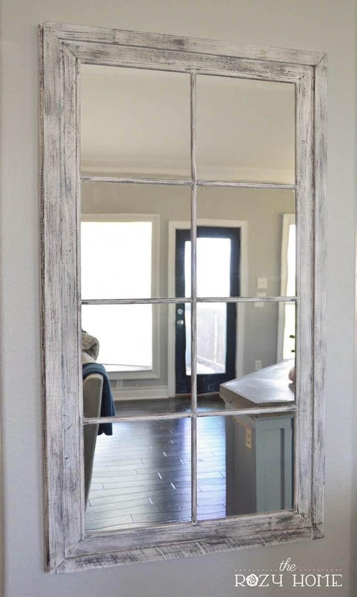 miroir-entree-10