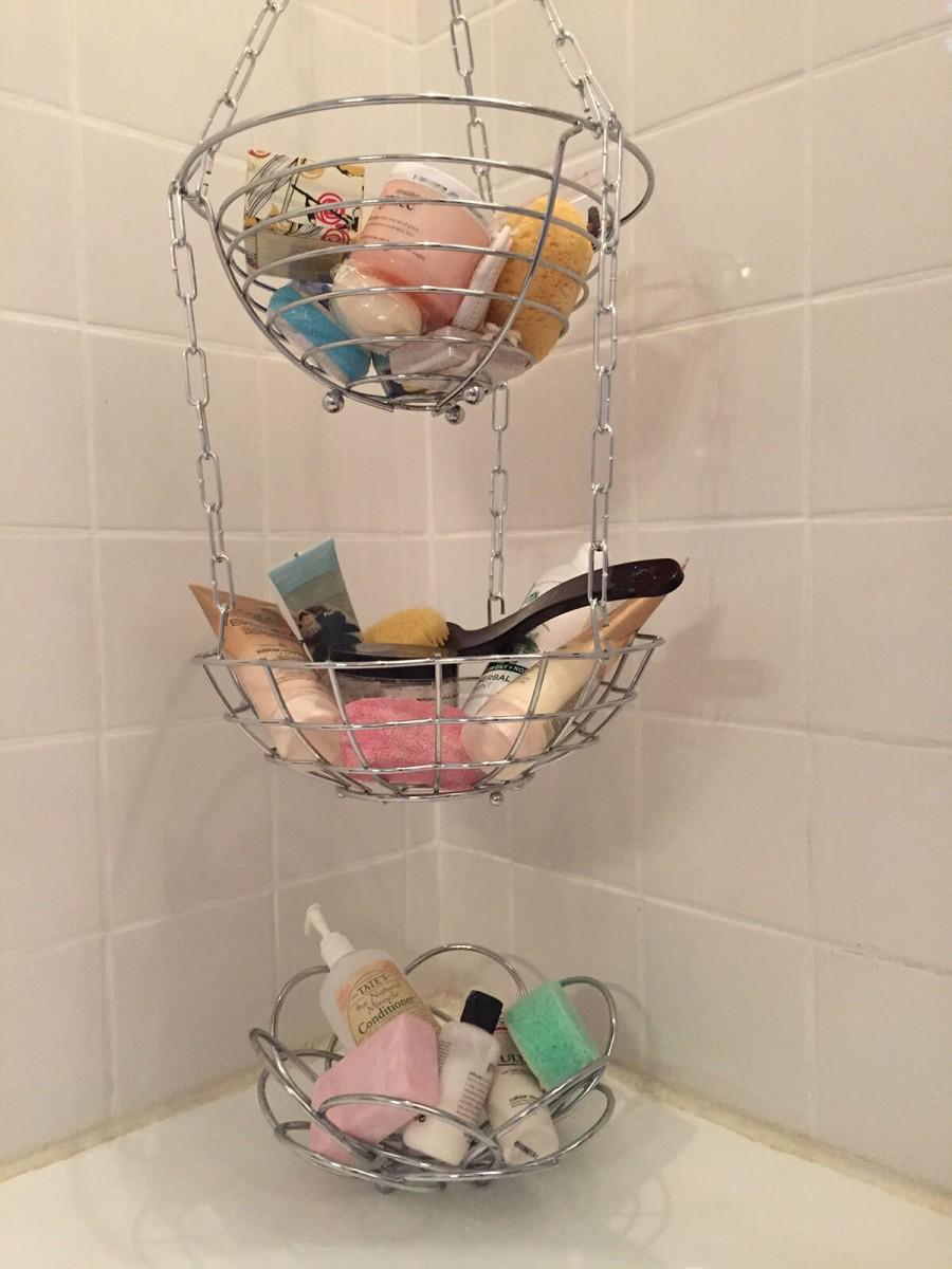 organiser-bain-13