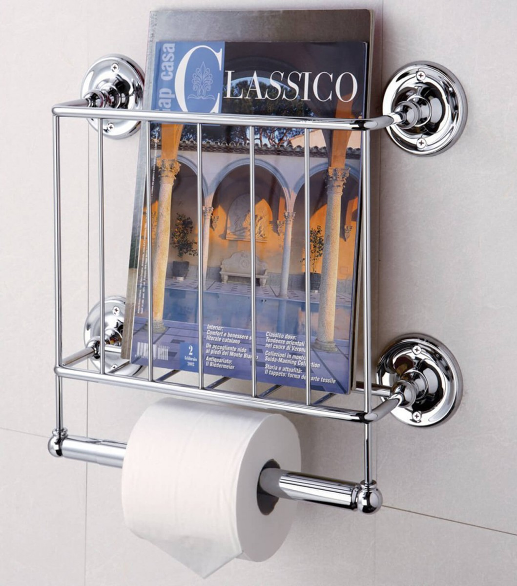 organiser-magazines-salle-bain-10