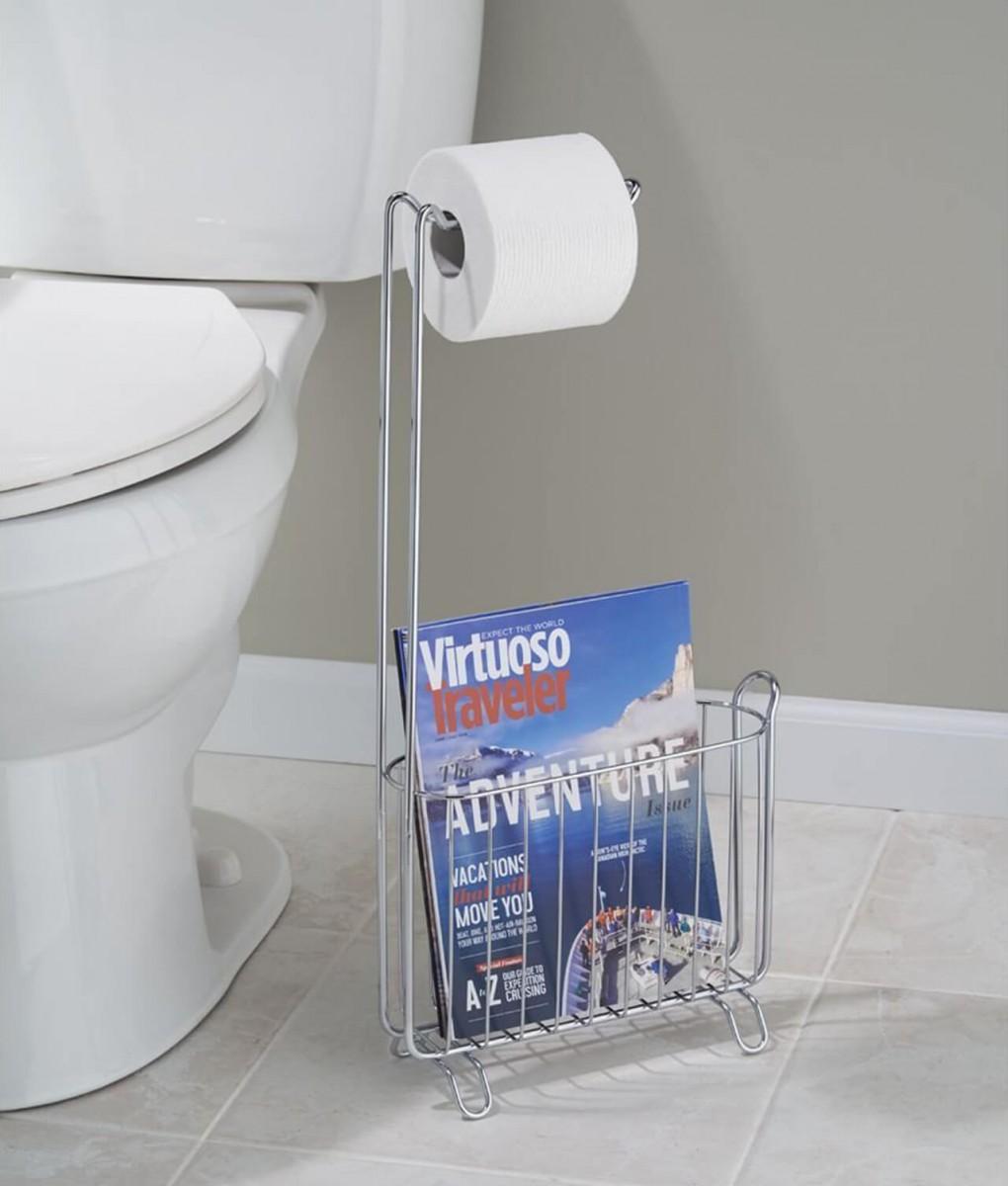 organiser-magazines-salle-bain-11