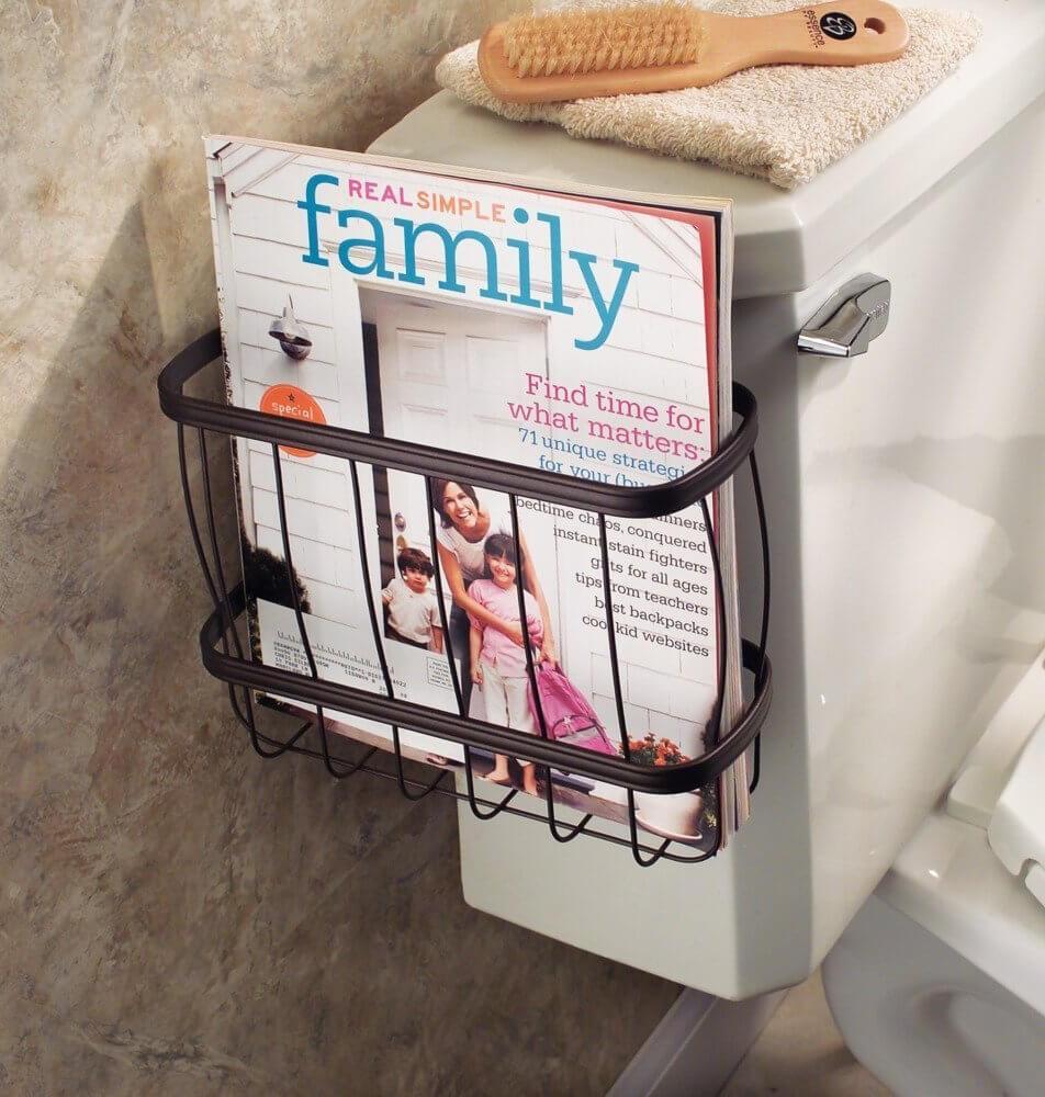 organiser-magazines-salle-bain-2