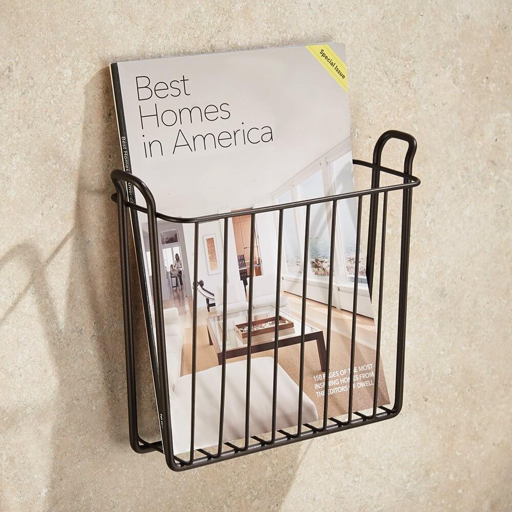 organiser-magazines-salle-bain-4
