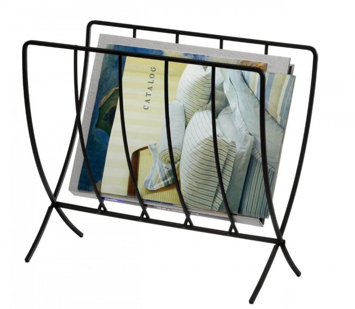 organiser-magazines-salle-bain-7
