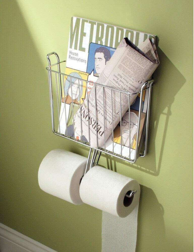 organiser-magazines-salle-bain-8
