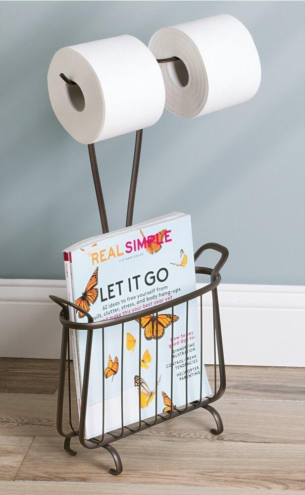 organiser-magazines-salle-bain