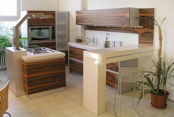 petite-cuisine-12