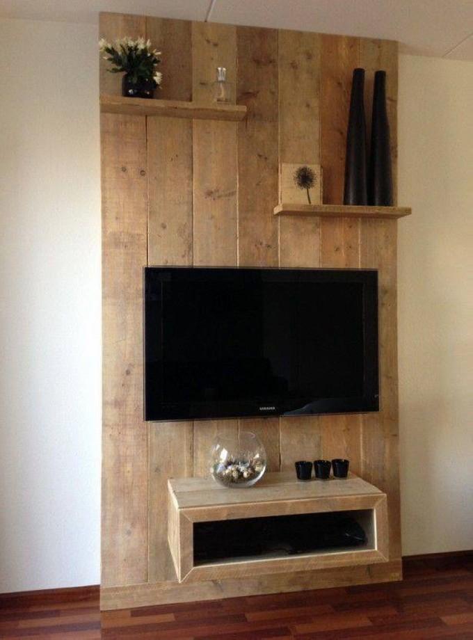 projets-bois-maison-8