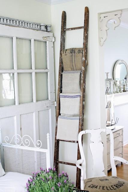recycler-escaliers-vintage-13