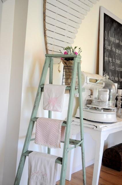 recycler-escaliers-vintage-14